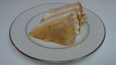 檸檬蛋糕02