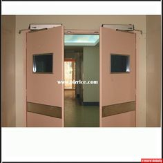 """""""Liftmaster Door Opener Repair"""", the best company of gate repair and maker,gives the discount for 7 days."""