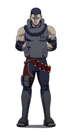 Father to Mioshi, head of the Clan, lead medical ninja of the Hidden Shade. Naruto Oc Characters, Black Anime Characters, Fantasy Characters, Naruto Comic, Naruto Art, Anime Naruto, Naruto Eyes, Naruto Cosplay, Naruto Shippuden