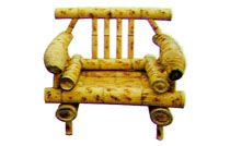 Bamboo Furniture   Bamboo products