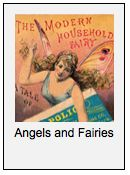 The Graphics Fairy     Free Vintage Images - category listing (not just angels and fairies).  Also has project tutorials, décor ideas and more.