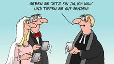 Daily Cartoons (Quelle: Catprint Media)