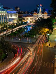 vietnam , capital saigon ( ho chi minh city ) , south vietnam