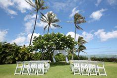 サンブルーム、ハワイ、レセプションパーティー、ウェディングフォト、KIKU、ハレプナカイ、ウェディングフォトグラファー、レセプション撮影、プレ花嫁、ハワイ婚、邸宅、結婚