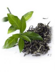 Green Tea for rosacea has great antioxidant properties. It is also anti-carcinogenic (anti cancer) and antiinflammatory. If you're one of those rosacea sufferers Acupuncture, Cure For Restless Legs, Rosacea Remedies, Health Remedies, Natural Remedies, Fighting The Flu, Acne Rosacea, Restless Leg Syndrome, Health