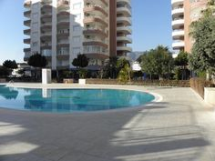 prestige-residence-penthouse-in-alanya-7225.jpg