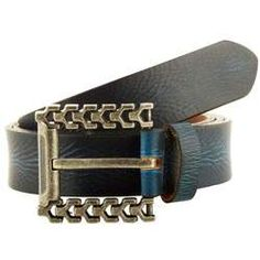 High Quality Leather Belt Manufacturer and Supplier in India (401, Sanya Villa,7/33 Tilak Nagar, Kanpur.208002)
