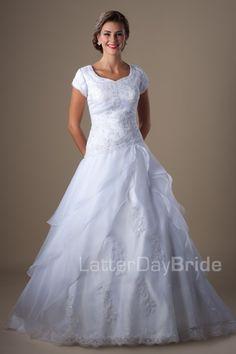 modest-wedding-dress-roque-front.jpg