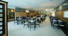 Japanese Restaurant Matsuri | Majestic Colonial Punta Cana