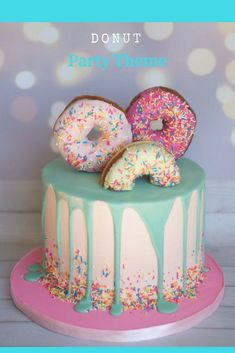 Shop Donut Party Theme Decoration! Epic Party Supplies! #donut #party #partyplanning #partysupplies #donuttheme #partydecor #birthdayparty #ad #kids #birthdaydecor #decorations #partydecorations #shopping #shoppingonline #kidsparty #kidspartythemes