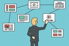 10 User Experience Testing Tools Marketers Need to Know About