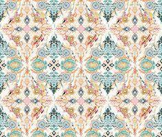 Wonderland in Spring - Small Print by micklyn - Custom Fa... https://www.amazon.ca/dp/B01MTCPI4H/ref=cm_sw_r_pi_dp_x_yEf1yb463XJM1