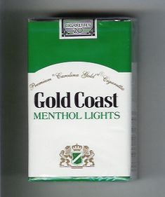 Marlboro Gold, Cheap Cigarettes Online, Winston Cigarettes, Newport Cigarettes, Marlboro Cigarette, Gold Shorts, Shopping Websites, Buy Cheap, Gold Coast