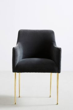 Shop the Velvet Elowen Armchair and more Anthropologie at Anthropologie today. Read customer reviews, discover product details and more.