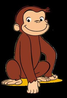 Curious George Birthday Party Ideas - InfoBarrel