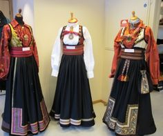 Folk Costume, Costumes, Sons Of Norway, Going Out Of Business, Traditional Outfits, Vintage Photos, Bridal Dresses, Oslo, My Style