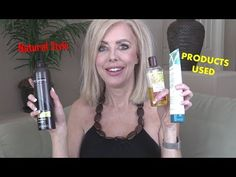 Elle Is For Living - YouTube Hair Cutting Videos, Fractional Laser, Leave In Conditioner, Dry Shampoo, My Hair, Style Me, Lady, Youtube, Beauty