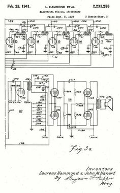 The Solovox was designed by engineers Alan Young, John Hanert ... on hammond pr-40 schematic, hammond h-100 schematic, hammond ao 29 schematic, hammond c3 schematic, hammond m 100, hammond amp schematics, hammond hr 40 schematic, hammond organ transformers schematic, hammond cv service manual, hammond m3 schematic, hammond a100 schematic,