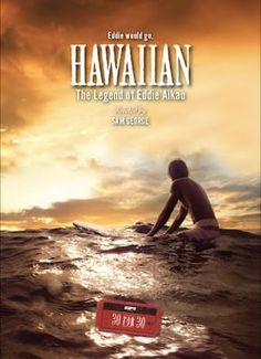 video-hawaiian-the-legend-of-eddie-aikau-surf-dvd.jpg (JPEG Image, 290×400 pixels)