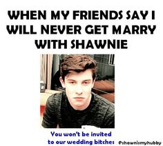 shawn mendes memes - Google Search
