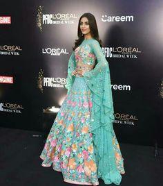 Pink Jacquard Silk Lehenga Choli Online – Siya Fashions Call/WahtsApp for Customised Purchase : Shadi Dresses, Indian Gowns Dresses, Pakistani Dresses, Bridal Dresses, Indian Designer Outfits, Designer Dresses, Bollywood Lehenga, Lehenga Choli, Modele Hijab