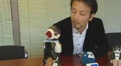 En unos dos meses podría empezar a comercializarse este dispositivo en Japón, ha añadido el...
