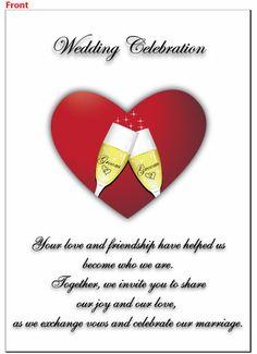 visit www.loudandproudgreetingcards.com
