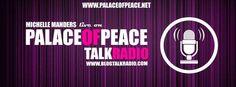 Palace of Peace