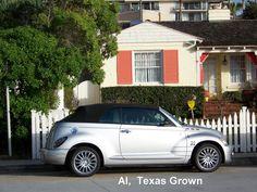 Cruiser Car, Chrysler Pt Cruiser, Automobile, Photos, Car, Pictures, Autos, Cars