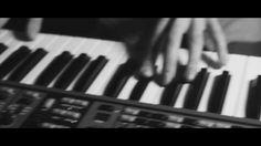 "PICKWICK - ""Hacienda Motel"" (OFFICIAL VIDEO) #music #garagerock #pickwick"
