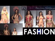 Looking for the perfect pool or beach wear? #DolcessaSwim #StyleFW #pooll #swimwear #LAFW