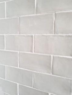 Wall, Wet Rooms, Rustic Tile, Ceramics, Blue Color Schemes, Ceramic Wall Tiles, Tile Installation, Wall Tiles, Main Bathroom