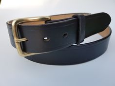 Leather Belts, Handmade Leather, Gift Ideas, Gifts, Accessories, Presents, Favors, Gift