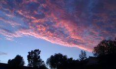 Irwindale, CA