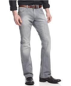 Devin's gray pants. Grey Wash, Jean Grey, Gray Pants, Rolling Stones, Jeans, Shopping, Fashion, Moda, Fashion Styles