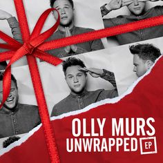 Unwrapped - EP