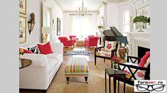 imagini-interioare-cu-amenajari-living-fotografii-cu-amenajare-sufrageri-e-si-poze-decoratiuni-in-casa-camera-de-zi-27_wm.jpg (600×335)