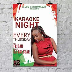 #homabay #at254 #entertainment #thursday #scorpio #live #karaoke #dance #goodmusic #queen #fridah #bestfriend #friends #friendship #guys #bosslady #diva #divas #happy #bestfood