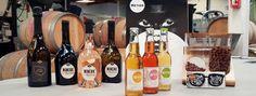 Ateliers éphémères Winerie x Appie x Metizo December 2 @ 14:00 - 20:00