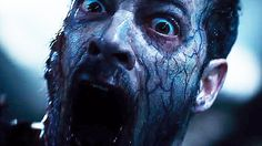 RESIDENT EVIL: THE FINAL CHAPTER Official Trailer #2 (2017) Horror, Sci-...