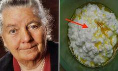 Žena, ktorá objavila revolučný prírodný liek na rakovinu. Vláda ju potom umlčala, kvôli tomu, že nebol pre ňu ziskový. | Báječné Ženy
