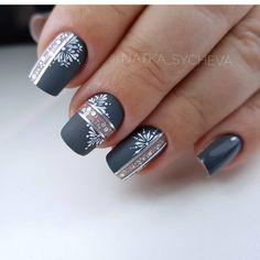 Beauty Nails, Hair Beauty, Pink Acrylic Nails, Square Nails, Nail Art Diy, Nail Manicure, Nail Art Designs, Nailart, Make Up