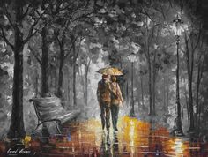 The light of love deal of the day. Mixed media oil on canvas/limited edition giclee on canvas by L.Afremov https://afremov.com/The-light-of-love--Mixed-media-oil-on-canvas-and-limited-edition-giclee-On-Canvas-By-Leonid-Afremov-Size-40-x30-100cm-x-75cm.html?bid=1&partner=20921&utm_medium=/offer&utm_campaign=v-ADD-YOUR&utm_source=s-offer