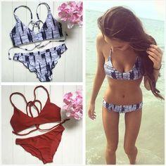 333a42226ff Thong Bikinis Bottom Push Up Swimsuit Bathing Suits For Women Micro Mini  Bikini Brazilian Biquini