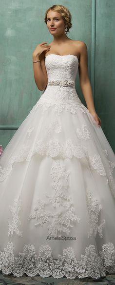 amelia-sposa-2014-wedding-dresses-1382321438_full
