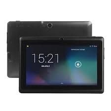 Interesting and very cheap tablet for kids and adults. Device who is design to satisfied basic needs. Kids Tablet, Arm Cortex, Multi Touch, Android 4, Ip Camera, Operating System, Laptop Computers, Quad, Plugs