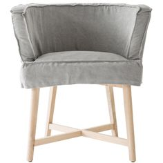 » Product categories » Chairs