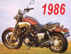 201 Best VMAX images in 2017 | Motorcycles, Motors, Rolling