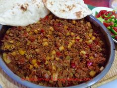 Fish And Meat, Fish And Seafood, Pita Recipes, Turkey Today, Grand Kitchen, Turkish Sweets, Turkish Kitchen, Cheap Cruises, Fresh Fruits And Vegetables