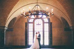 minneapolis wedding photographer 120 nazareth chapel northwestern university wedding